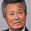梅宮辰夫さんが語っていた芸能界の未来「残念だけど消滅していく」