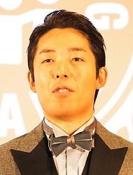 2021年3月にシンガポール移住を予定している中田敦彦(オリエンタルラジオ)