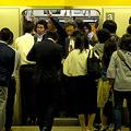 先進国ではほぼ日本だけ サラリーマンの給料が減り続ける理由