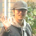 保釈中に飲み歩く姿が目撃される 新井浩文被告は高をくくっていた?
