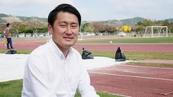 専用練習場の建設が決定!三上昴社長に聞いた「FC琉球の現在と未来」