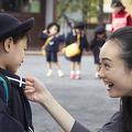 保育園にない教育が受けられる 子を幼稚園に預けたいママの本音