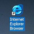 IE終了に本腰のMicrosoft 特定のWEBサイトをEdgeで開くよう強制