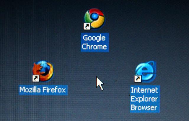 Microsoft、IE終了に本腰。特定のWEBサイトをEdgeにリダイレクト