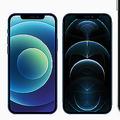 アップル、iPhone 12/ProとiPad Airの「新たな購入方法」提供