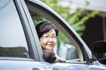 高齢ドライバーの事故軽減へ、自動車メーカーと病院などがデータ共有