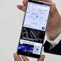 ソニー、低価格Xperiaの日本投入を検討 携帯3社の分離プランに対応