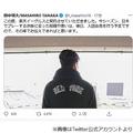 田中将大がTwitterで楽天との契約を報告 経緯や理由は会見で明かす予定