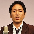 久保田かずのぶらが上沼恵美子を批判