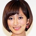 夏菜(写真は2015年撮影)