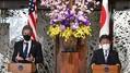 「国内がまとまるため」アメリカ復活に「中国の脅威」が必要な訳