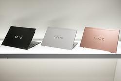 VAIO 2020年のモバイルノートPC、そのこだわりはハイパフォーマンスの維持だ