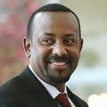 アビー首相のノーベル平和賞決定、エチオピアには喜ばない国民も