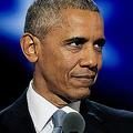 180313_obama_tv
