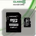 1年で価格は5分の1以下に ついに512GBで5000円台のmicroSDXC登場