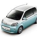 ポルテ F(2WD)<オプション装着車>。(画像:トヨタ自動車発表資料より)