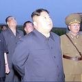 北朝鮮のミサイル発射 日本の軍事力では迎撃できない可能性も