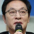 元大統領側近の遺体を発見 韓国