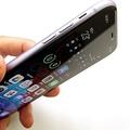 便利な隠れ機能も iPhoneの最新OS「iOS14」で使い勝手が大進化
