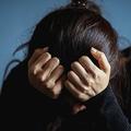 虐待を受けた過去があっても認められたい…「毒親介護」の深い闇