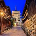 京都の「民泊トラブル激増」に苦しむ市民の怒り 煙草のポイ捨てなど
