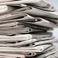 部数も広告費も激減の新聞「税金」頼みの危うい実態