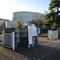 富山大教授が1500万円の研究機器を誤廃...