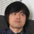 岡村隆史が語った、バカリズムが持つ謎のカード「風俗どこでも…」