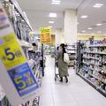 消費増税の「悲惨すぎる結果」