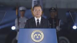 安倍首相が朝鮮戦争を望んでいる?韓国に蔓延する「妄想」と「日本敵視」の理由