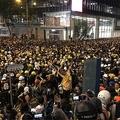 やはり「禁錮刑」香港民主派・周庭氏らの言論を封じた中国