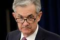 企業債務拡大、サブプライム危機と異なる 注意は必要=FRB議長