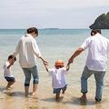 正社員で係長、子どもは2人 32歳韓国男性が憧れる「野原ひろし」