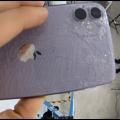 iPhone11とiPhoneXR 落下と折り曲げへの強さをテストした動画を公開