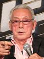 俳優の宍戸錠さんが死去 86歳
