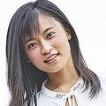 小島瑠璃子、仕事の限界ライン告白