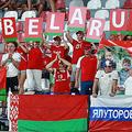 世界で唯一開催? ベラルーシリーグはコロナ禍でも通常運行