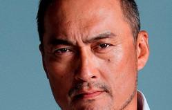 あの『逃亡者』を主演・渡辺謙でリメイク!舞台は東京オリンピック開催間近の日本