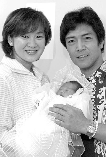 奥さん 野口 健 野口健の娘・野口絵子は可愛い&高学歴&登山家というファンタジスタであることが判明しました