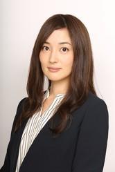 高梨臨、「刑事ゆがみ」第4話にゲスト出演決定/(C)フジテレビ