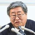 NHKをののしった日本郵政の鈴木副社長