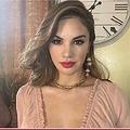 SNSに「K-POPが大嫌い」と投稿した元ミス・フィリピン(画像は『New York Post 2020年11月24日付「Ex-Filipino beauty queen ignites firestorm after slamming K-pop, plastic surgery」(Instagram)』のスクリーンショット)