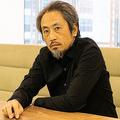 外務省にパスポート再発行を拒否された安田純平さん 不服審査を請求へ