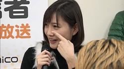 「カラコンチェックで目に指を」「生まれつき茶髪→黒染めを強要」日本の校則って厳しすぎない?