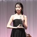松坂桃李と戸田恵梨香が結婚発表