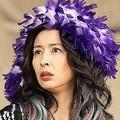 『M 愛すべき人がいて』第2話(4月25日23:15〜放送予定)より。(c)テレビ朝日/AbemaTV,inc.