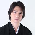 落語家・瀧川鯉斗が会見した手越祐也に憤慨「ぶん殴りたい」