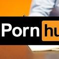 新型コロナの感染が拡大するイタリア Pornhubが無料でプレミアム版提供へ