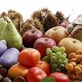 7日、食品資訊中心は、日本人の長寿の秘訣は食物の多様性にあると紹介する記事を掲載した。資料写真。