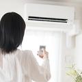 エアコン暖房の電気代問題 一時的に停止させた方が節電につながる